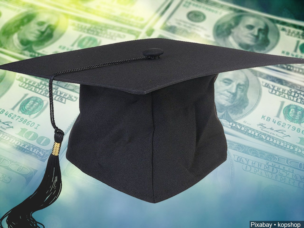 Deadline Approaching To Apply For Arkansas Scholarship Lottery thumbnail