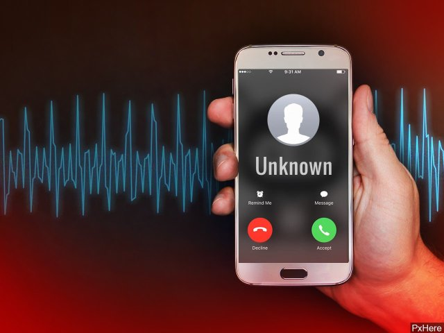 Attorney General Targeting Phone Scams And Robocalls