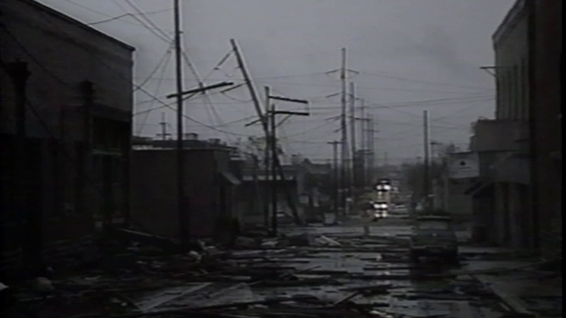 23 Years Ago – F3 Tornado Wrecks River Valley thumbnail