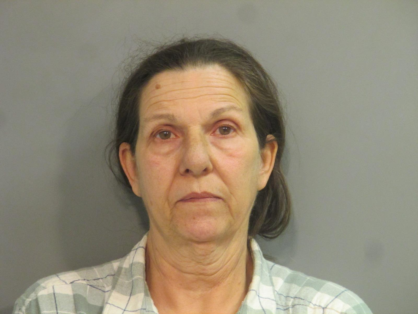 Police: West Fork Woman Had Nearly 5 Pounds Of Pot, Edibles And A Slew Of Other Drugs thumbnail