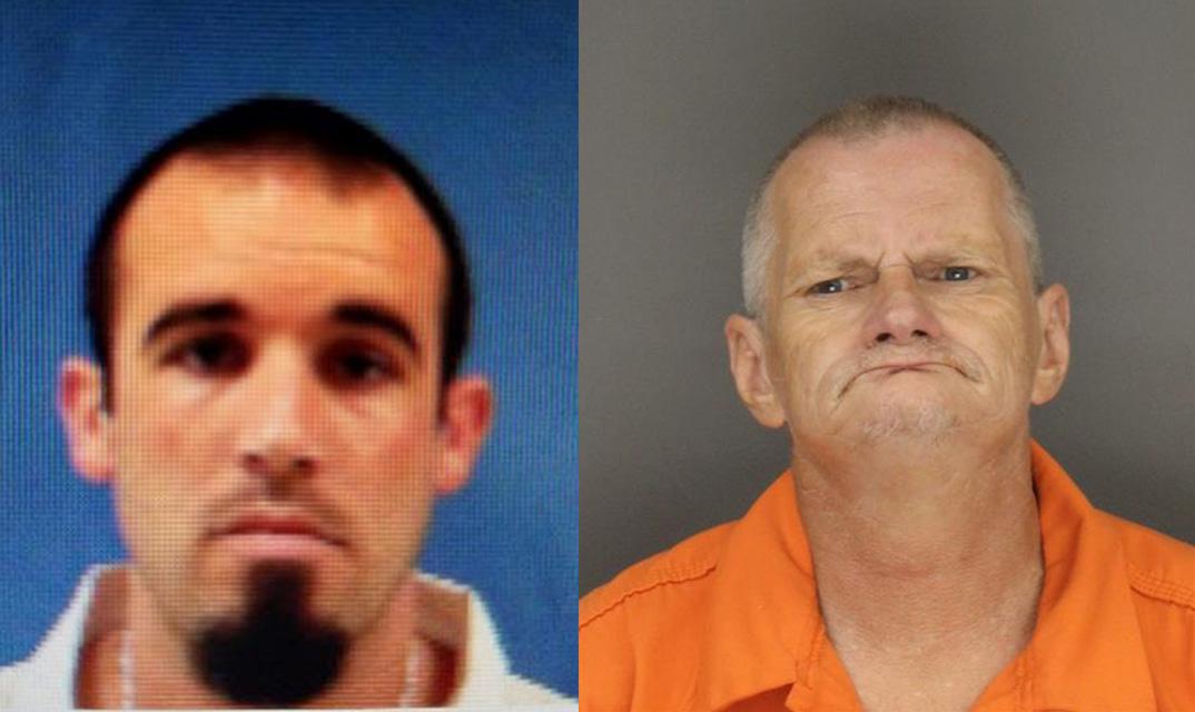 Johnson county ar sex offenders