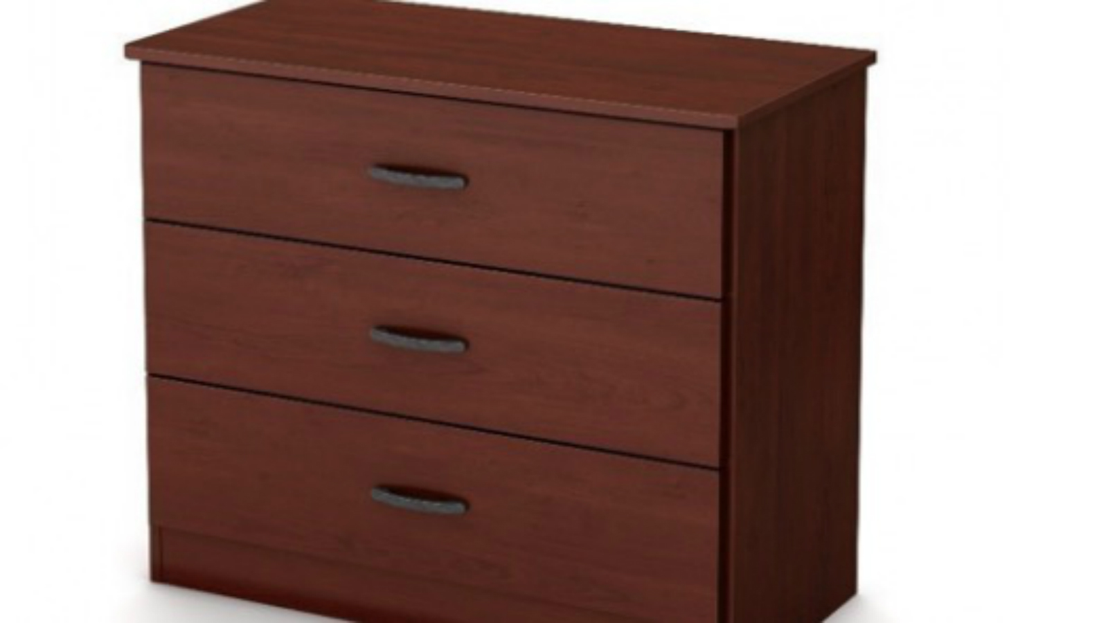 Chest Of Drawers Sold Online By Amazon, Walmart Recalled Over Deadly Tip-Over Risk thumbnail