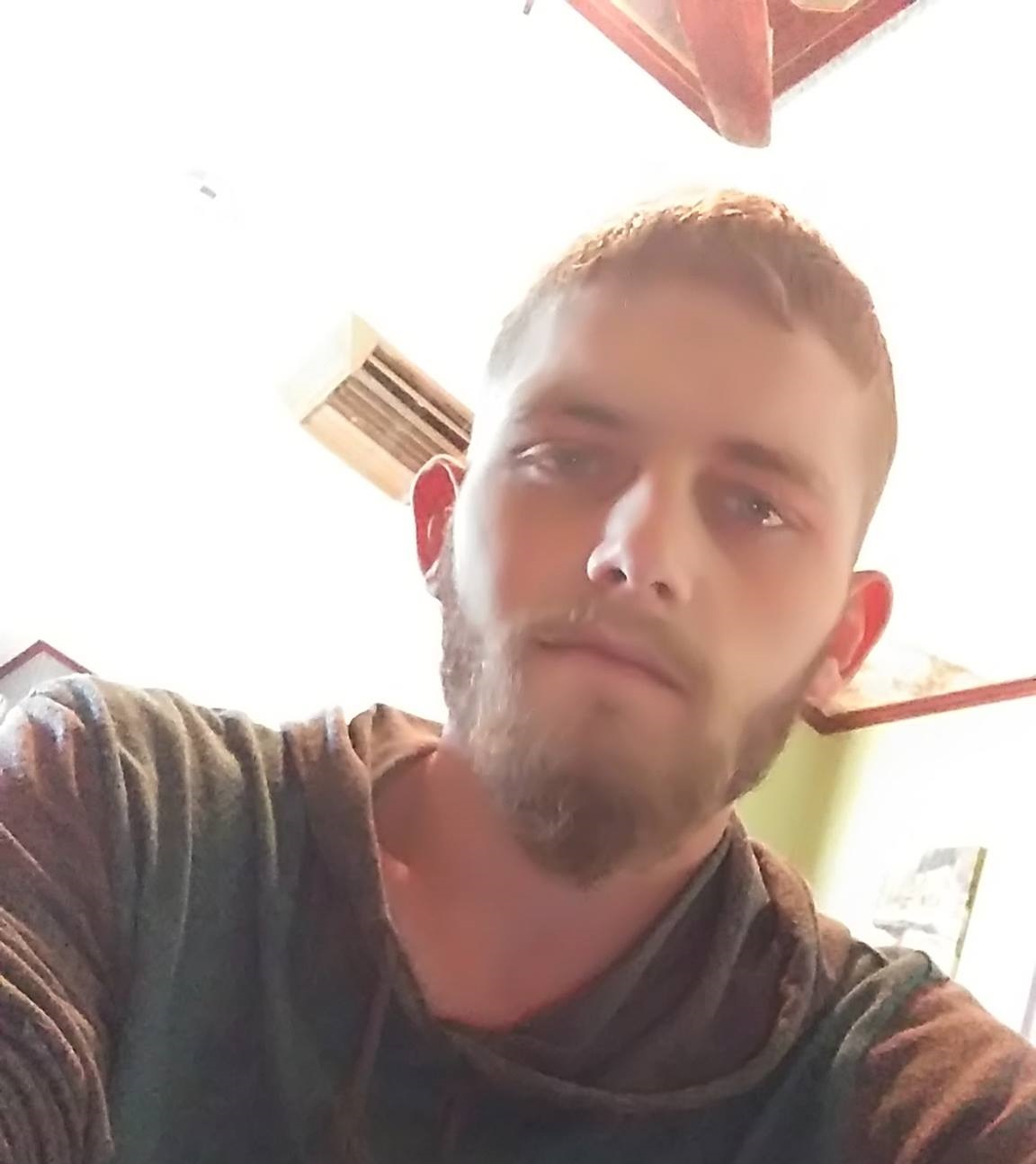 Police Searching For Central Arkansas Man Wanted For Battery Against A Toddler thumbnail