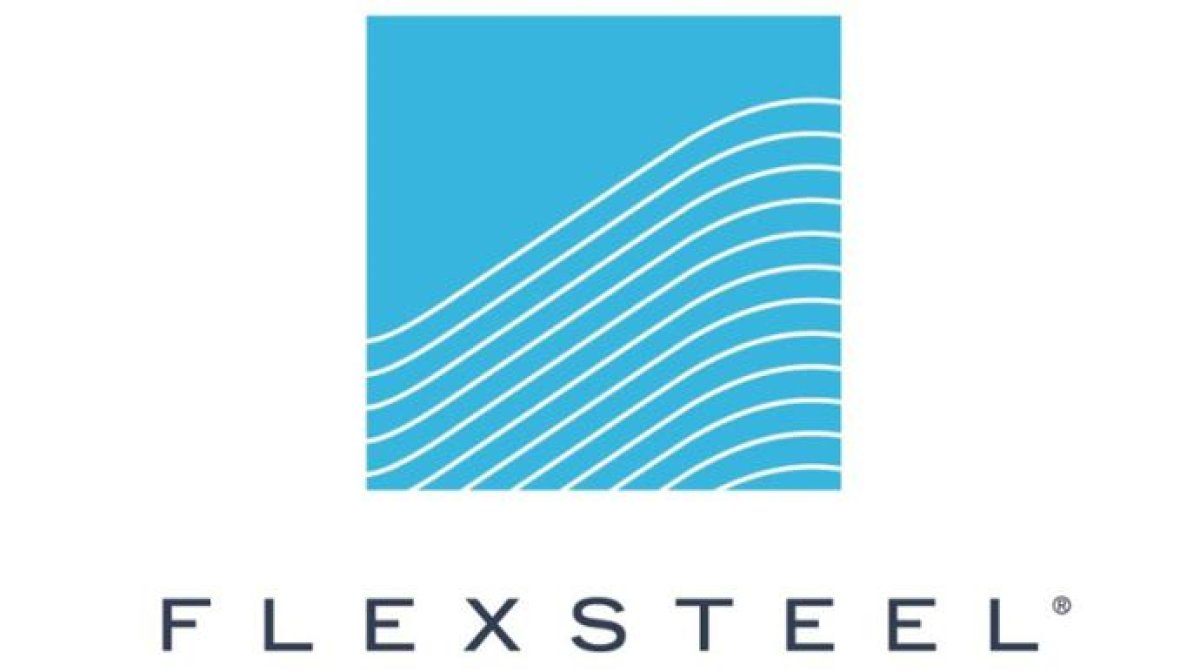 Flexsteel To Close Arkansas Plant, 109 Workers To Lose Jobs