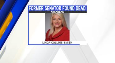 "Family Of Slain Ex-Arkansas Lawmaker ""Sickened"" By Arrest"