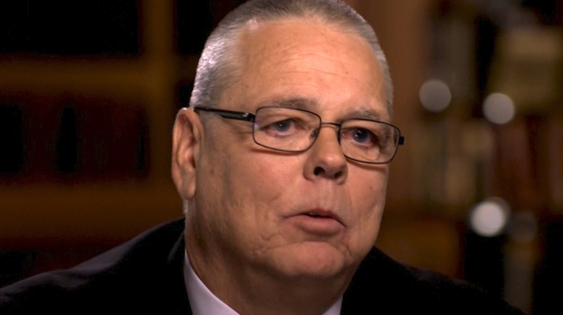 School Resource Officer Criticized For His Response During Parkland Shooting Faces Felony Charges thumbnail