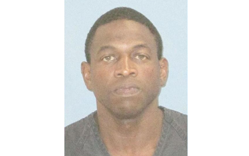 Man Charged With Murder In Deaths Of 3 Women In Little Rock thumbnail