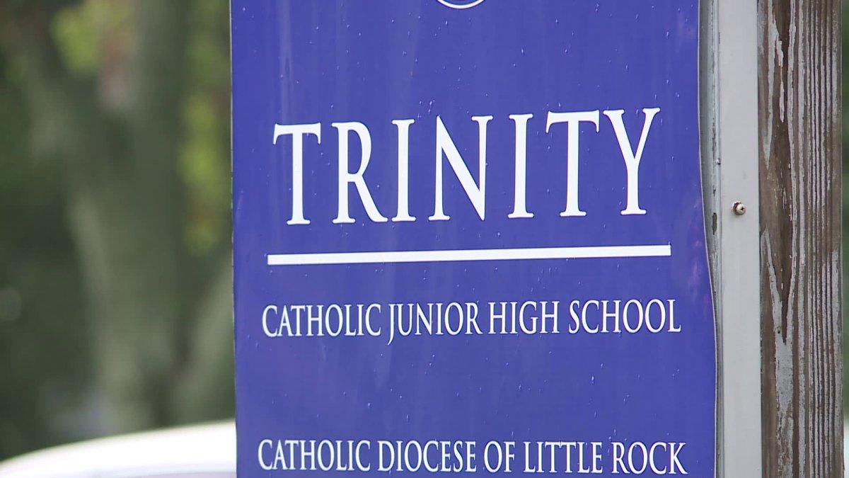 Fort Smith Catholic Schools Developing Strategic Growth