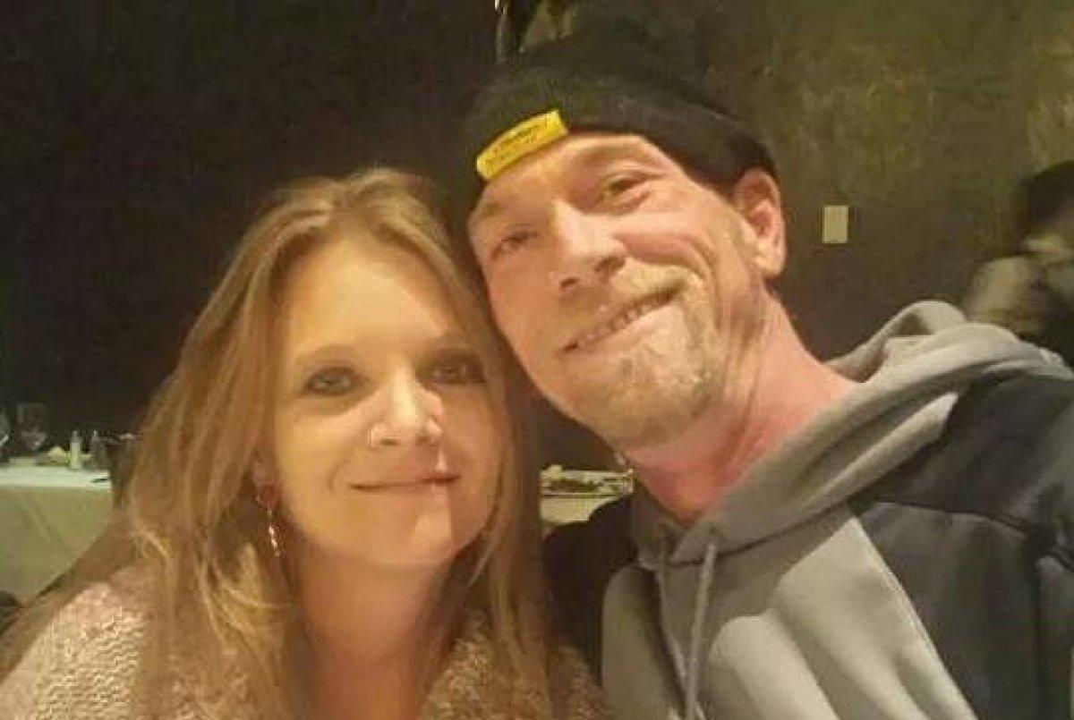 Gravette Murder-Suicide Gunman, Victims Identified | Fort