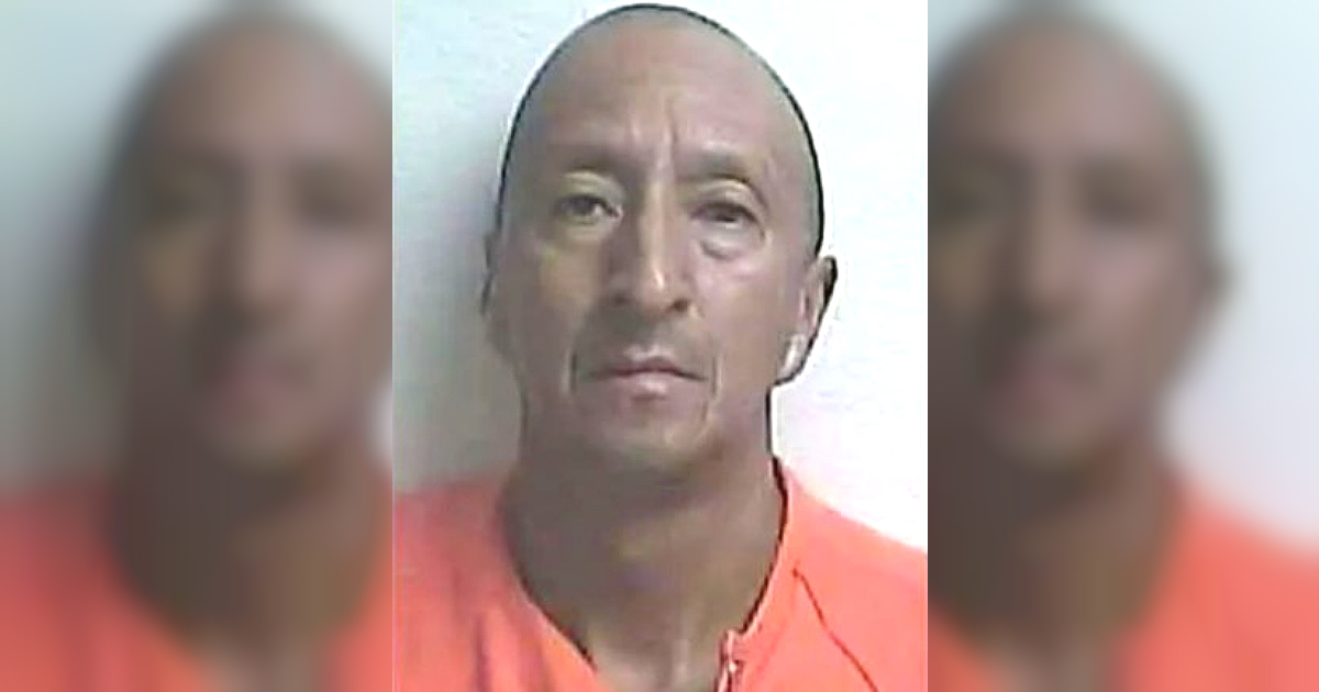 Scorned ex cut penis off love rival with scissors in Florida
