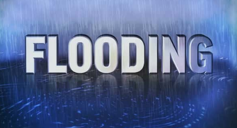 Arkansas Levee District Get $2M To Cover Flood Damage Cost