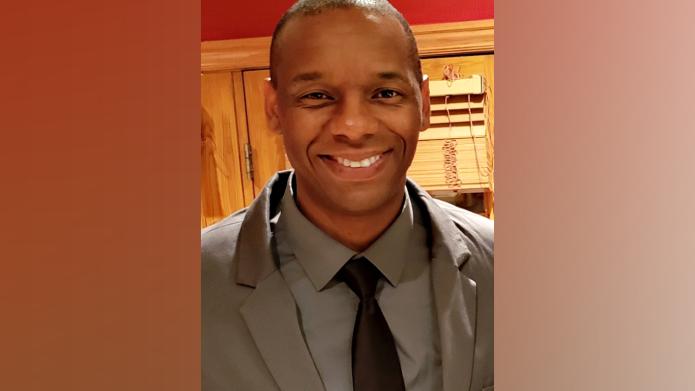 Garrett B. Richardson Appointed To Fayetteville Board Of Education