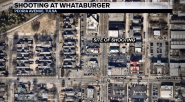 First Whataburger Opens In Northwest Arkansas | Fort Smith