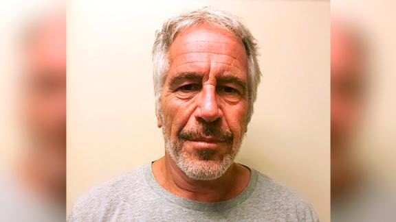 Two Guards Suspended And One Warden Reassigned After Epstein Demise thumbnail