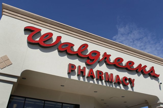 Walgreens To Shutter 200 US Locations As Part Of Cost-Saving Measure