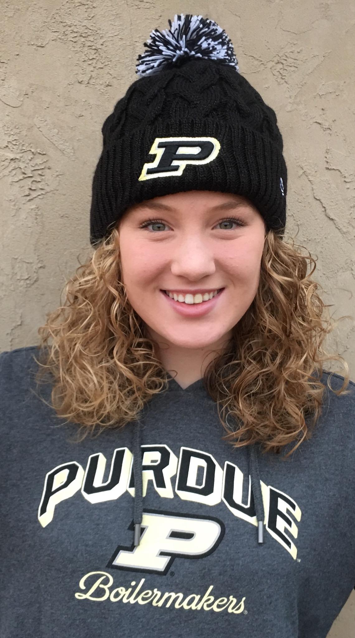 Hayley Pike