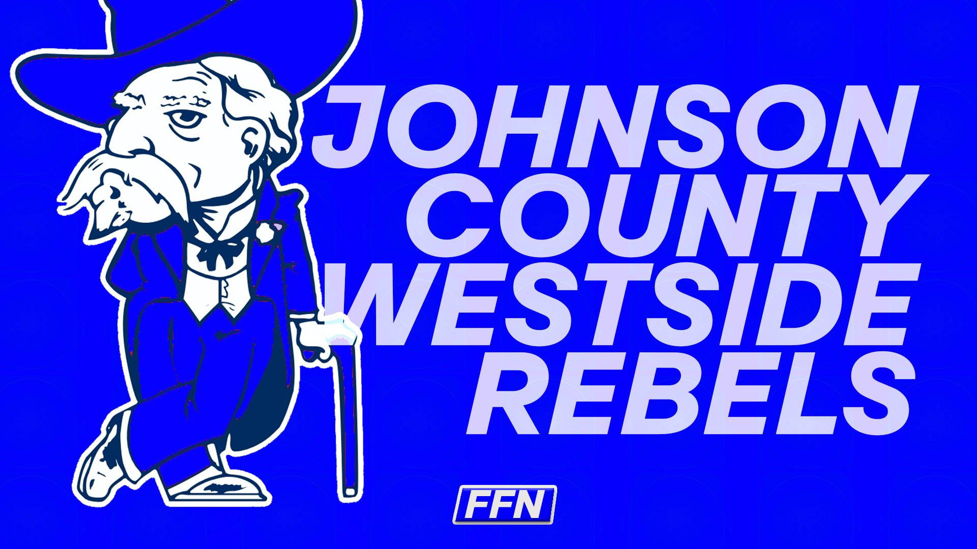Joseph Morse Seems to be to be like For Turnaround At Johnson County Westside thumbnail