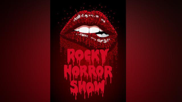 The Rocky Horror Show Returns To NWA In September