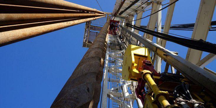 Arkansas Pure Gas Sales, Production Eye Trusty Decline thumbnail