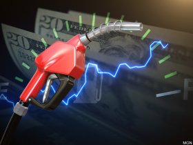 Gas Prices In Arkansas >> New Fuel Taxes Set To Go Into Effect For Arkansas Highways
