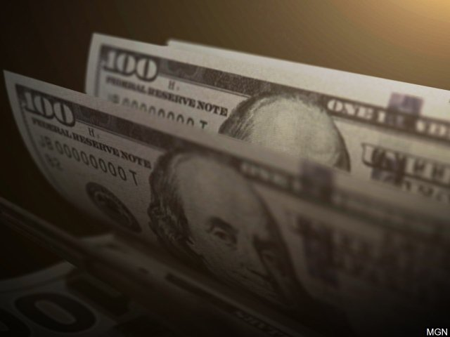 Audit: $185K Misappropriated From Arkansas City's Accounts
