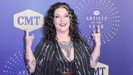 Five Arkansans Nominated For 2020 Grammy Awards