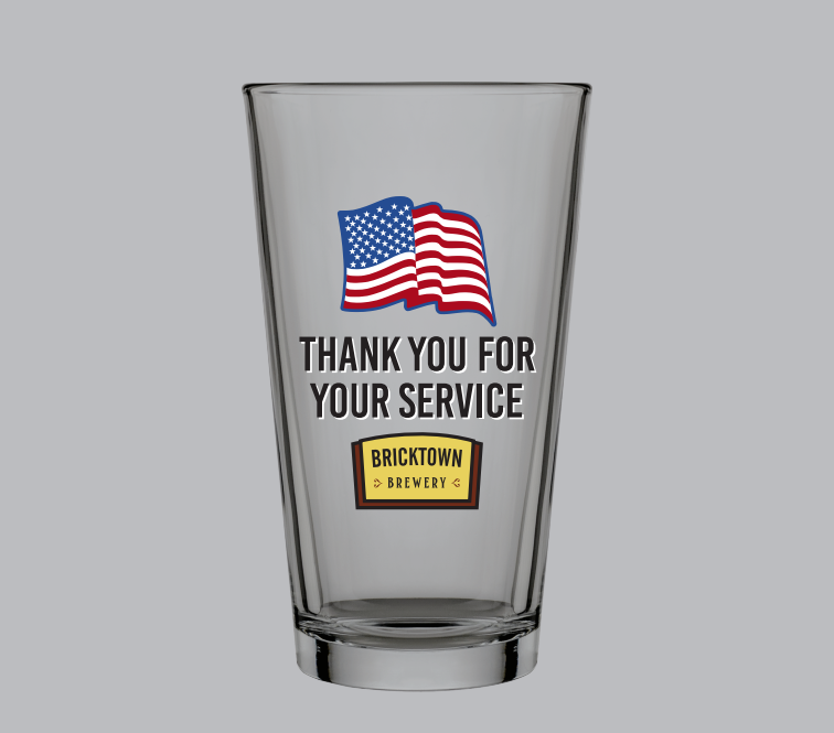 Special deals and freebies for military members in honor of Veterans Day