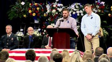 Fort Smith/Fayetteville News | 5newsonline KFSM 5NEWS | Get