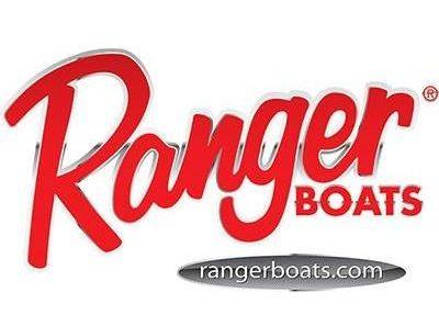 Founder Of Ranger Boats Dies